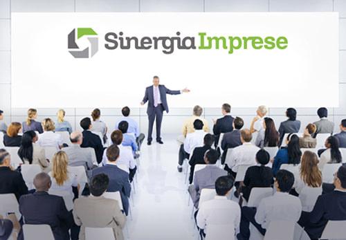 Sinergia Imprese